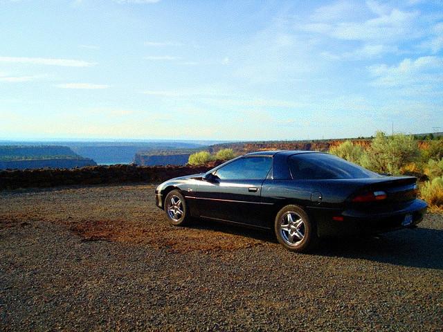 3946209173 40f5f342f1 z[1] My Ride mcs Cars Cars